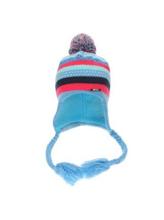 Женская шапка Nevica Aspen