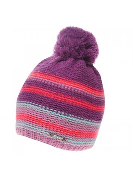 Женская шапка Nevica Ischgl