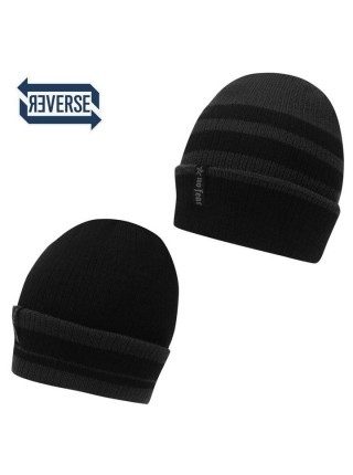 Шапка No Fear Fang Beanie