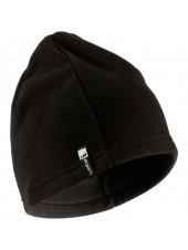 Флисовая шапка WED'ZE Firstheat