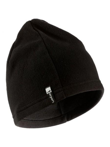Флісова шапка WED'ZE Firstheat