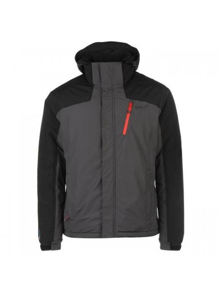 Куртка Gelert Horizon Insulated