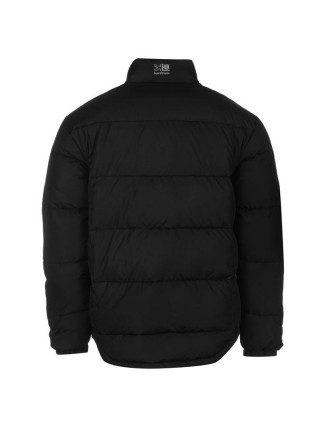 Пуховик Karrimor Down Jacket