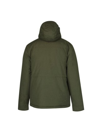 Парка Lee Cooper Hooded