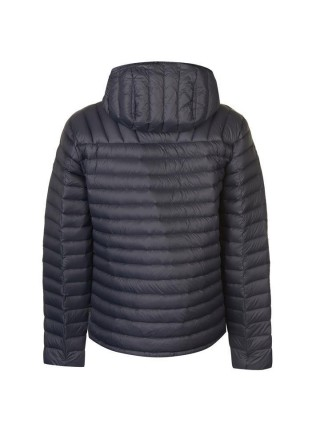 Пуховик Karrimor Alpiniste Down Jacket