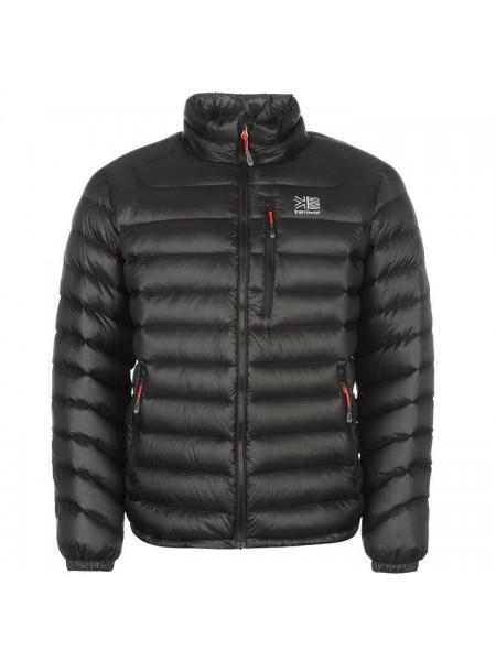 Купити куртку парку чоловічу Київ a37112c312df0