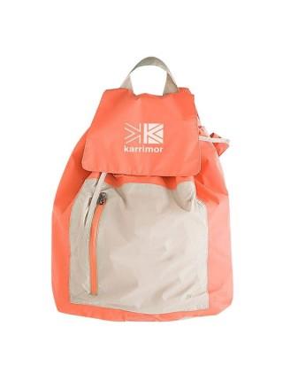 Женская штормовка Karrimor Backpack