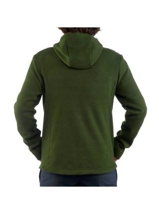 Куртка Quechua Arpenaz Hybrid