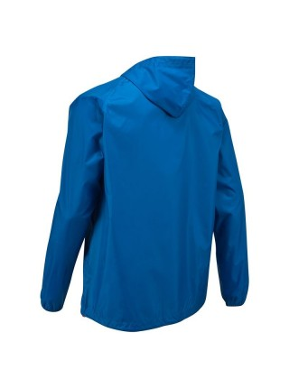 Куртка - дощовик Quechua Rain Cut