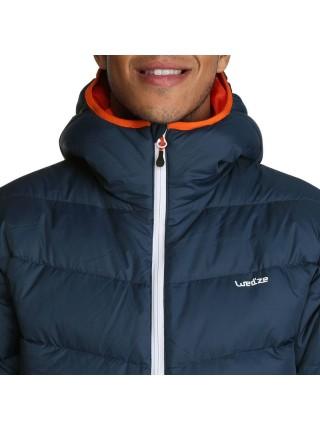 Горнолыжная куртка Wedze Slide 300 Warm