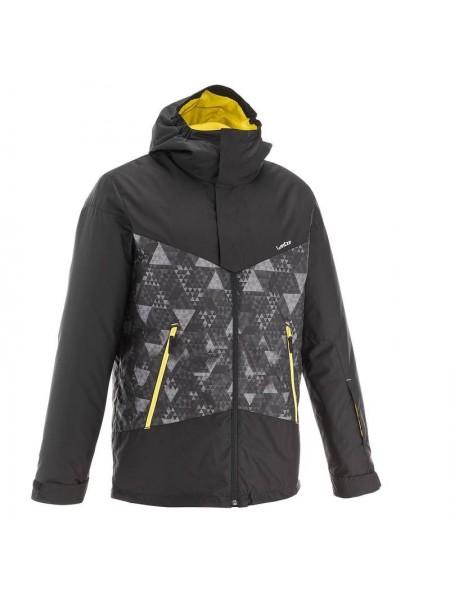 Горнолыжная куртка Wedze Slide 300