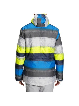 Горнолыжная куртка Wedze Free 300