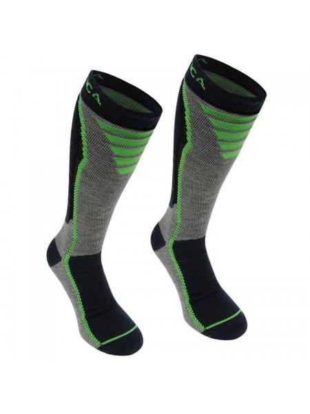 Лыжные носки Nevica Pro Ski Socks
