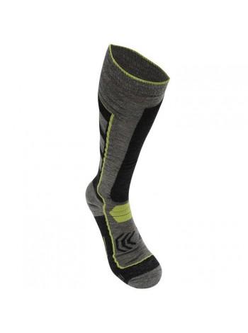 Лыжные носки Nevica Extreme Ski Socks