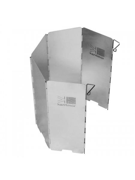 Вітрозахист для пальника Karrimor