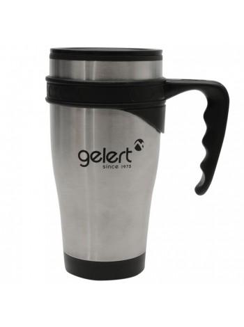Термокружка Gelert Travel 450 ml