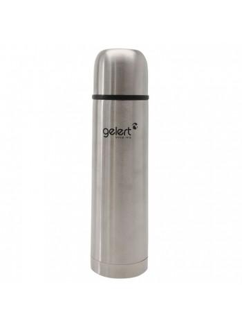 Термос Gelert 500 ml