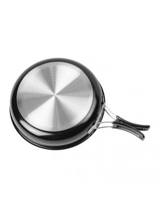 Туристична сковорода Gelert 20 см