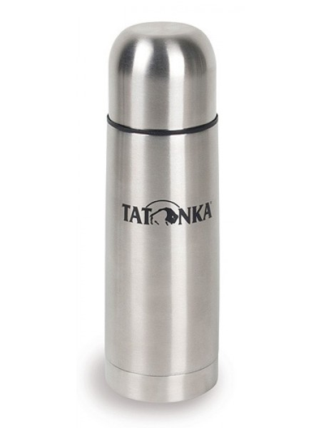 Термос Tatonka H&C Stuff 1 L
