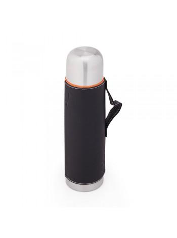 Термос Kovea Carry Hot 1000