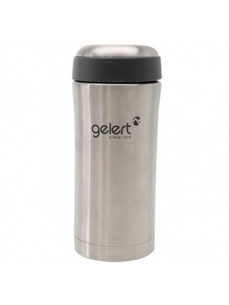 Термокружка Gelert 350 ml