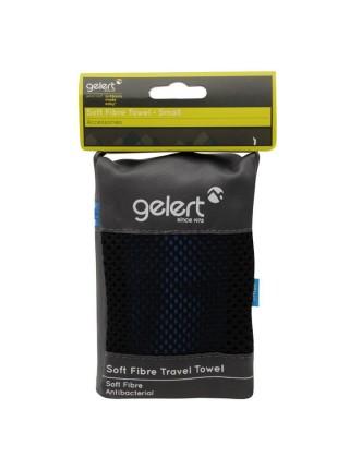 Туристичний рушник Gelert Soft