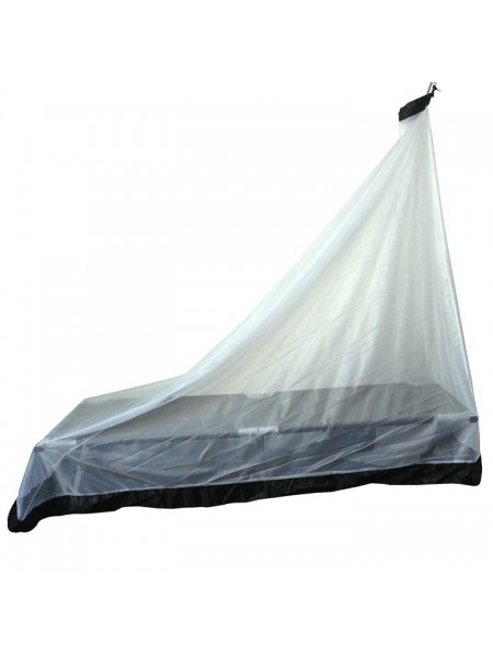 Москітна сітка Gelert Single Mosquito Net
