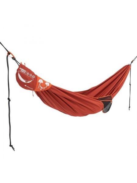 Двомісний гамак Quechua Comfort