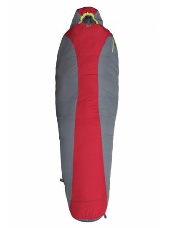 Спальный мешок Ecogear Sherwood