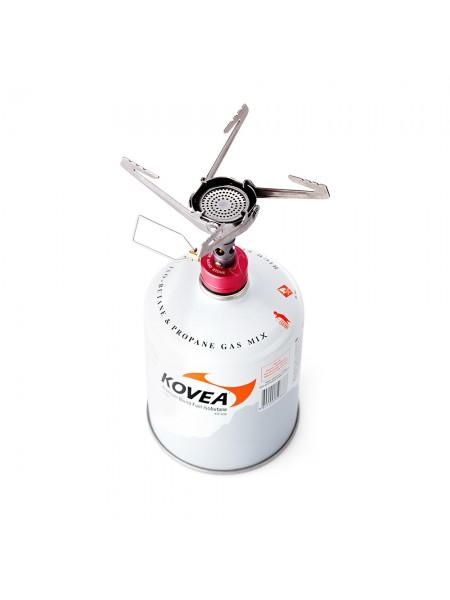Газовий пальник Kovea Power Nano KB-1112
