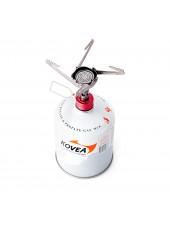 Газовая горелка Kovea Power Nano KB-1112