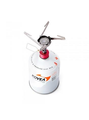 Kovea Power Nano KB-1112
