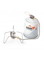 Газовая горелка Kovea Spider KB 1109