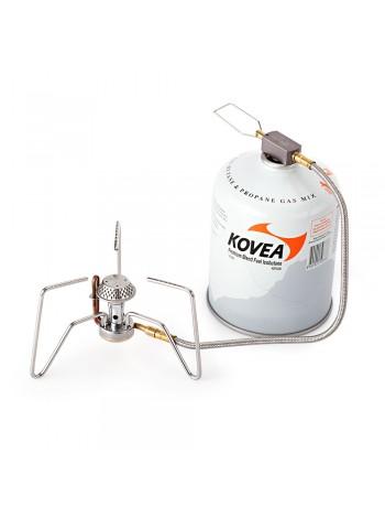 Kovea Spider KB 1109