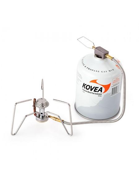 Газовий пальник Kovea Spider KB 1109