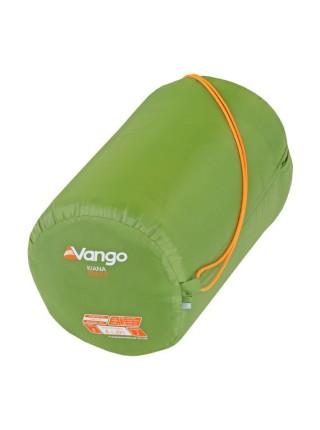 Спальник Vango Kiana 250