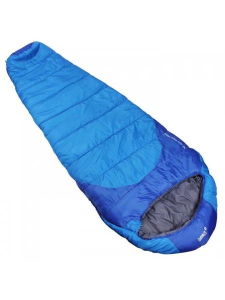 Спальник Gelert Hibernate 400