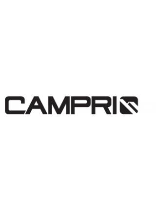 Campri