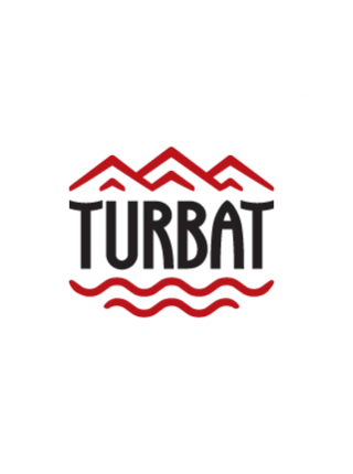 Turbat