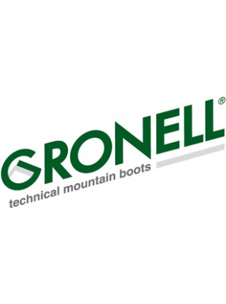 Gronell