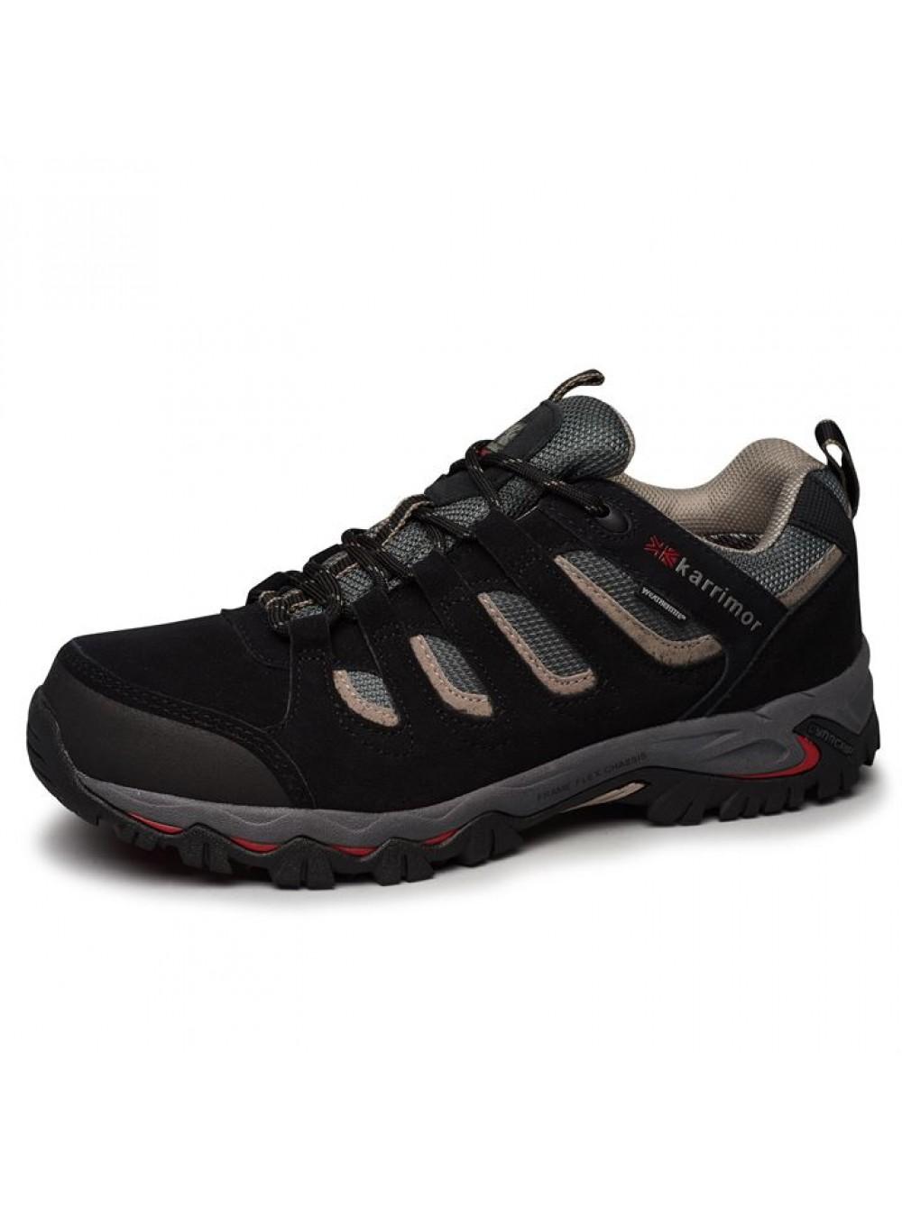 Footwear обувь производитель