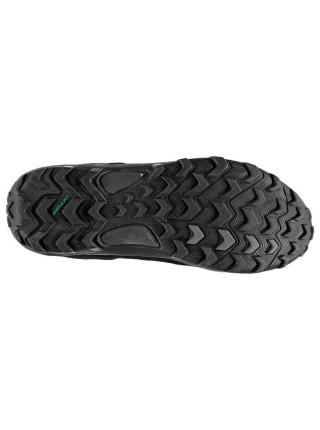 Трекінгові кросівки Karrimor Fusion