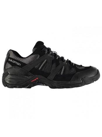 Трекинговые кроссовки Salomon Aztek Vent