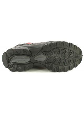 Трекінгові кросівки Hi-Tec Tundra