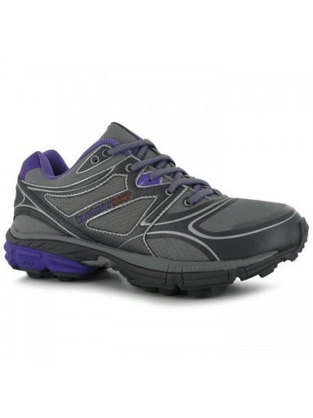 Жіночі трейлові кросівки Karrimor D30 Excel (5 UK)