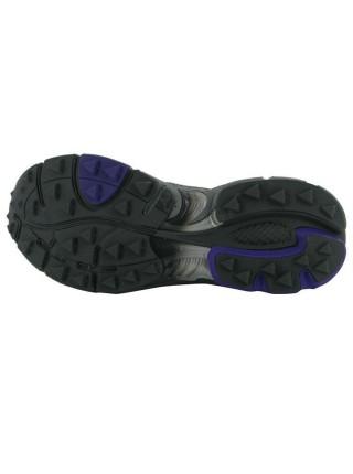 Женские трейловые кроссовки Karrimor D30 Excel (5 UK)