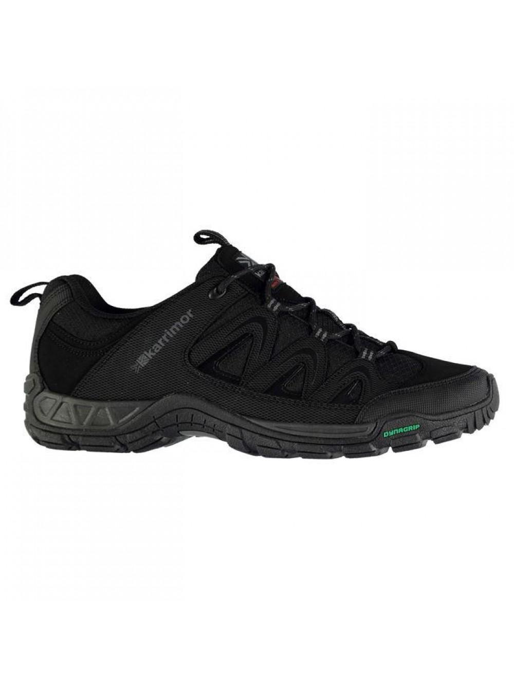 Karrimor Summit - Взуття трекінгове 810fa75fcb7a5