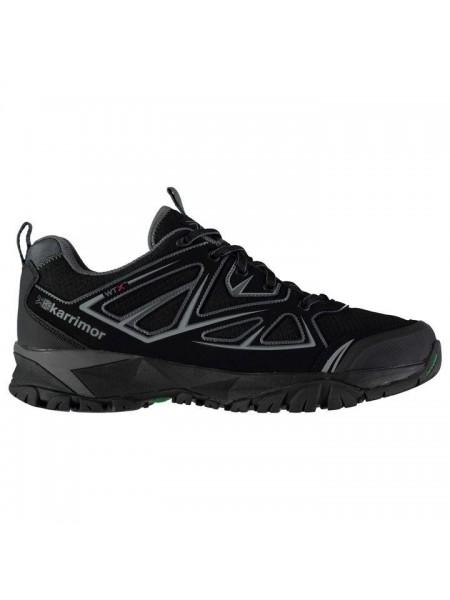 Трекінгові кросівки Karrimor Surge WTX