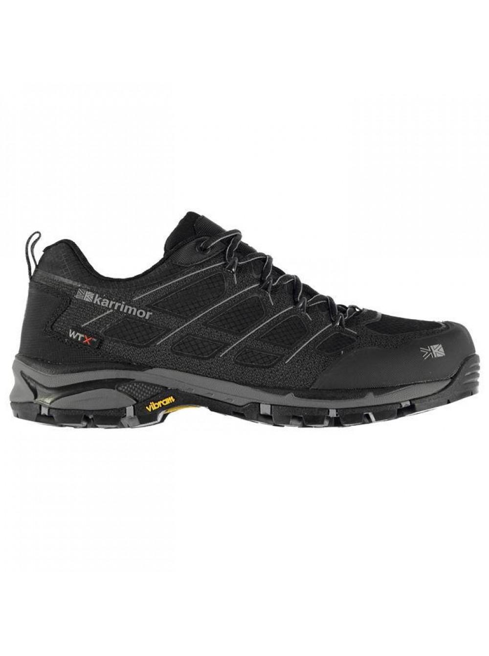 Трекінгові кросівки Karrimor Sprint 90276e3041fc2