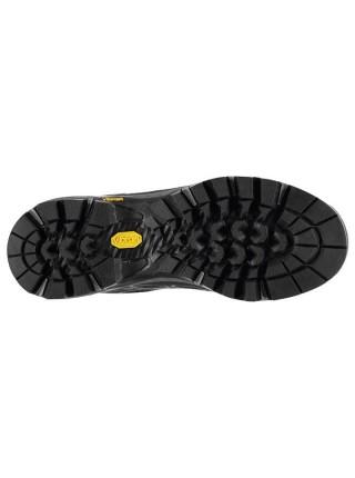 Трекинговые кроссовки Karrimor Sprint
